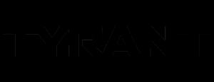 tyrant.logo