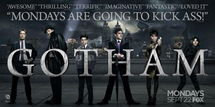 @Gotham_promo