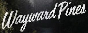 Wayward-Pines-logo1