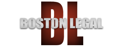 BostonLegal logo