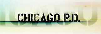 Chicago pd logo