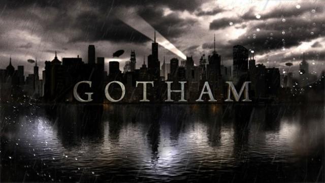 Gotham top10