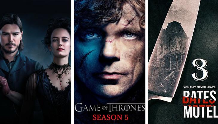 Έξι σειρές που αξίζει να δείτε τη νέα σεζόν (part2)
