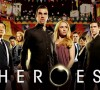What-is-the-TV-Show-Heroes-About