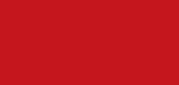 ray_donovan logo 2