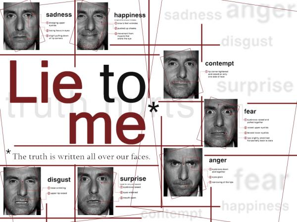 lie-to-me-facial-expressions