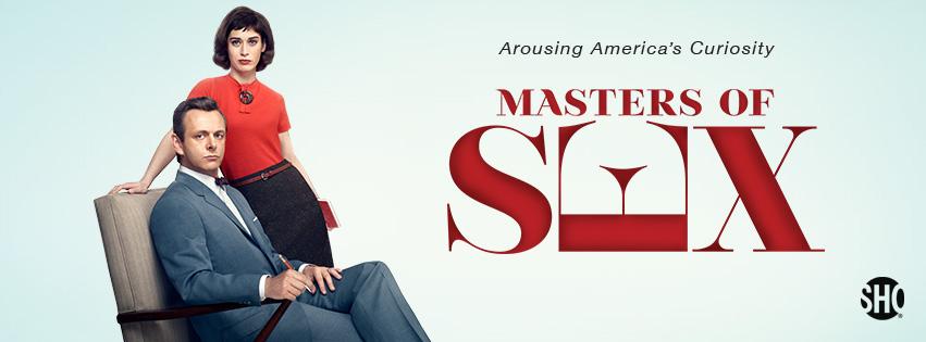 masters of sex header