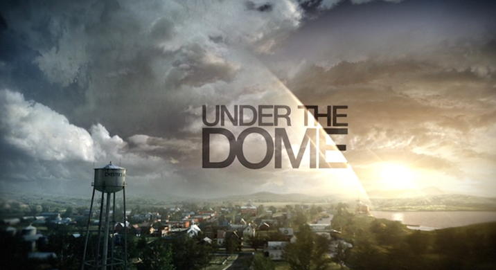 under-the-dome 1