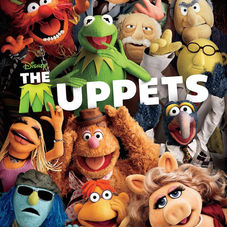 muppets_s_1