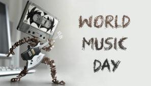 world_music_day_1
