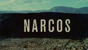 narcos_1