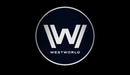 Westworld: H νέα τοπ σειρά του HBO